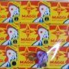 Maggi Chicken Cubes