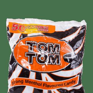 Tom Tom Sweet