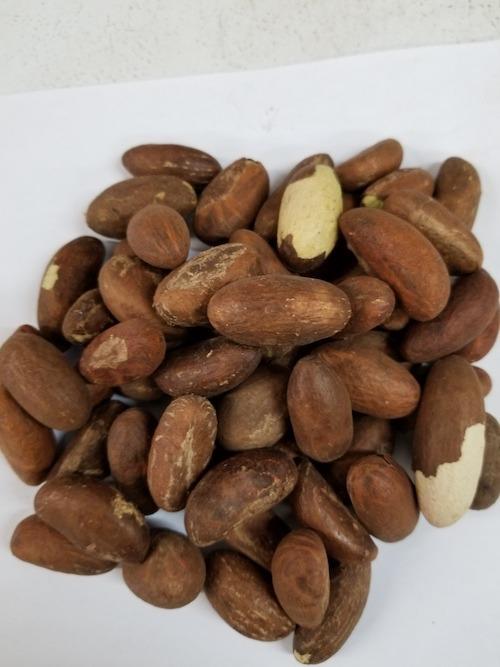Nigerian Bitter Kola-1-royacshop.com