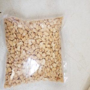Peeled Beans - royacshop.com