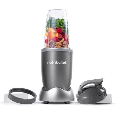 Nutrient Extractor - NutriBullet®