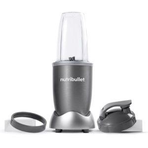 Nutrient Extractor - NutriBullet
