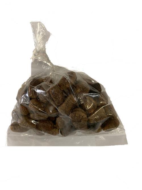 Ehuru (African Calabash Nutmeg)